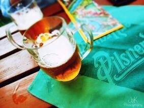 IMG_0183 druck