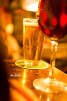 _MG_1568 druck