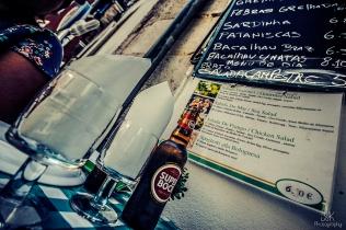 _MG_5754 druck
