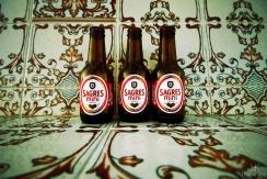 _MG_6145 druck