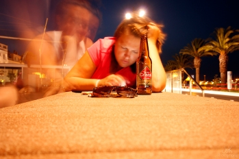 _MG_6451 druck