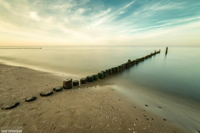 Ostsee & PolenTrip