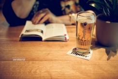 _MG_1755 druck