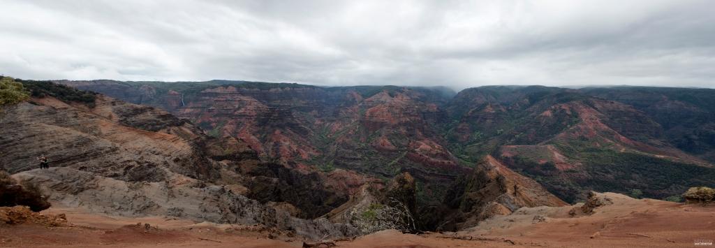 waimea-canyon-pano-druck